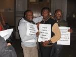 Nigerian LGBTI In Diaspora Against Anti-Same Laws. Protest Londo 021 (2)